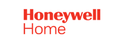 honeywell home smart home products