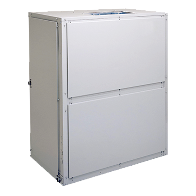 commercial ac air handlers