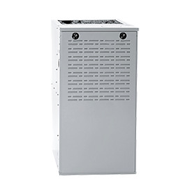 residential heating furnaces and commercial heating furnaces