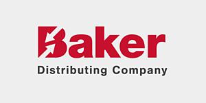 Baker History Baker Dist Co. and Watsco