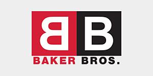 Baker History Our Founding