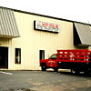Baker History Expansion and Manitowoc Ice Foodservice Division