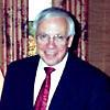 Baker History Paul Stewart Retires and Jack Faulkner becomes President