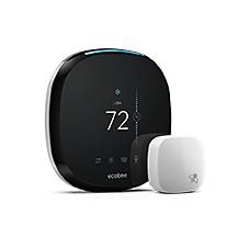 ecobee wifi thermostats