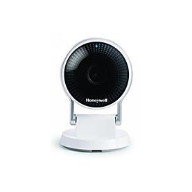 honeywell lyric wifi security camera