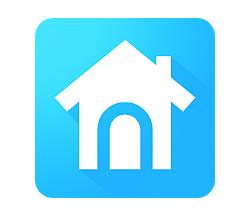 nest connect app