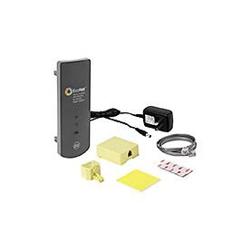 rheem econet wifi kit