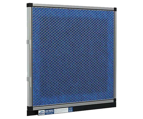 APCO Purity Low Profile Air Filter