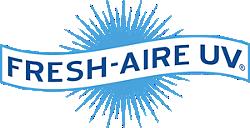 freshaire uv logo