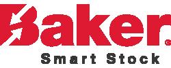smart stock logo