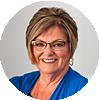 Jeanene Miller Senior VP Marketing Baker Distributing Company