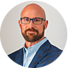 Matt Roth President Baker Distributing Company