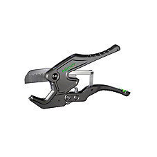 hvac cutting and crimping tools