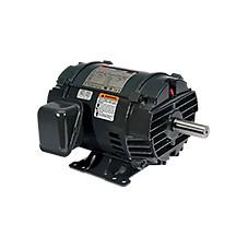 hvac general purpose motors
