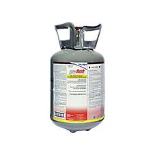 hvac oil treatments