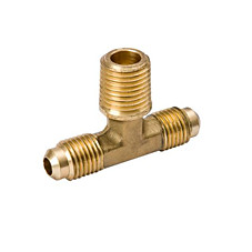 hvac brass fittings