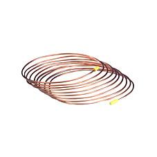 hvac capillary tubing