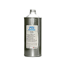 hvac silicones and lubricants