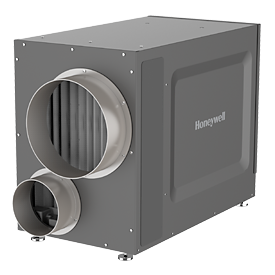 indoor agriculture hvac humidifiers