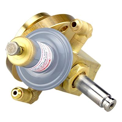 hvac valves