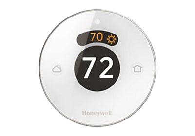 honeywell lyric wifi thermostats