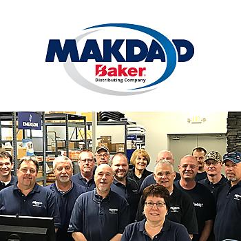 makdad supply is now baker distributing