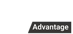 baker professional advantage logo