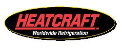 heatcraft commercial refrigeration equipment