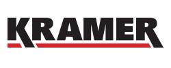 kramer refrigeration condensing units