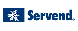 servend by manitowoc ice machines and beverage system parts