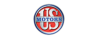 us motors hvac and refrigeration parts and supplies
