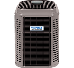 residential hvac equipment available at baker distributing