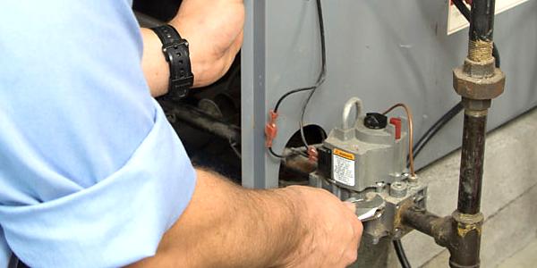 HVAC Plumbing Supplies, Bath and Shower supplies