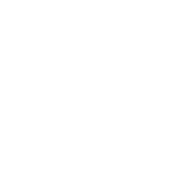 manitowoc ice modular ice machines diagram