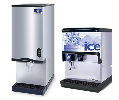 countertop ice dispensers. manitowoc ice countertop ice dispensers.