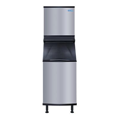 manitowoc ice 22in koolaire kuber ice machines