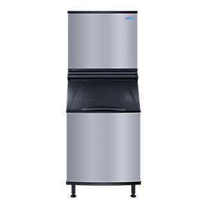 koolaire 30in ice machines by manitowoc