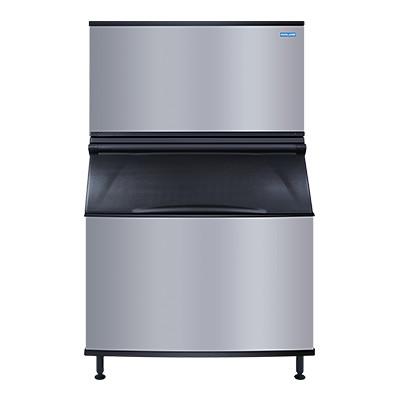 manitowoc ice 48in koolaire kuber ice machines