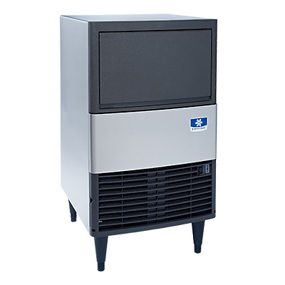 manitowoc ice 19in neo undercounter ice machines