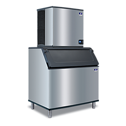 indigo nxt by manitowoc ice machines