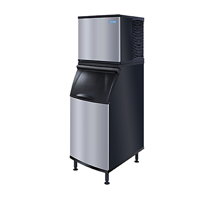 manitowoc koolaire cuber kuber ice machines