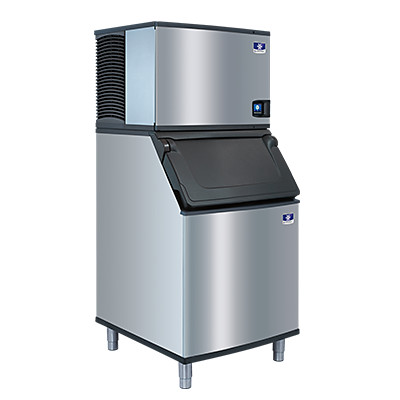 manitowoc ice 30in indigo nxt cuber ice machines