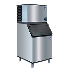 indigo nxt 30in ice machines by manitowoc