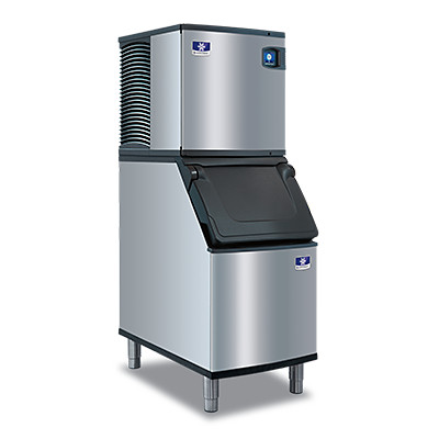 manitowoc ice indigo nxt cuber ice machines