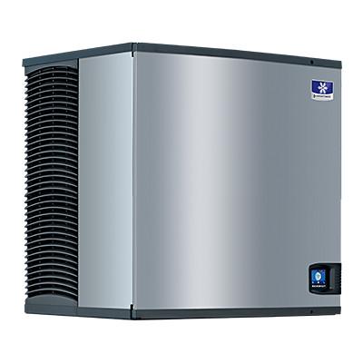 manitowoc ice indigo nxt ice storage bins