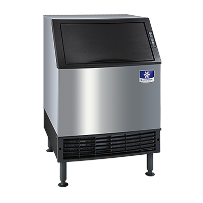 manitowoc neo undercounter cuber ice machines