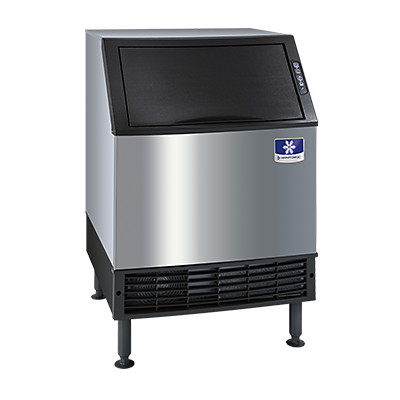 manitowoc ice 26in neo undercounter ice machines