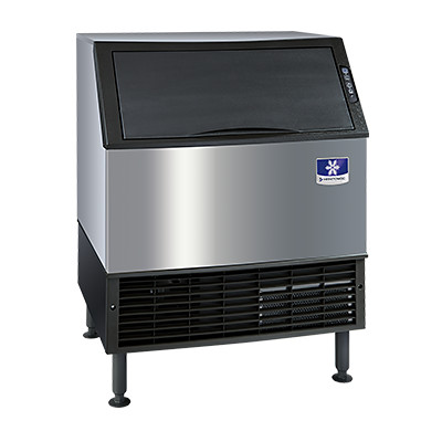 manitowoc ice 30in neo undercounter ice machines