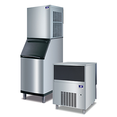 flaker ice machines