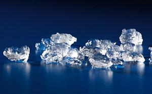 manitowoc ice crushed ice machines